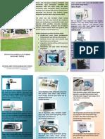 leaflet PENGGUNAAN PERALATAN MEDIS.pdf