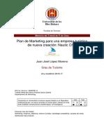 Lopez_Moreno_Juan_Jose.pdf