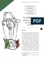 LA_COMPLEJIDAD_ENTRE_LA_DICOTOMIA_DE_PEN.pdf