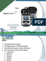 monitor para gas rae qrae 3 presentacion es.pdf