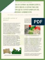 Bioplástico.pdf