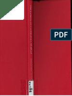 342226356-Sebastiano-Timpanaro-The-Genesis-of-Lachmann-s-Method.pdf