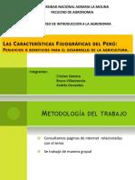 Las Caracteristicas Fisiograficas Del Peru (2)[1]