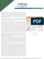 El goce de Lacan.pdf