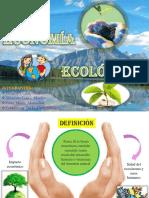 economiaecologica1-110502161708-phpapp01 (1).pdf