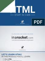 learn-html5-start-5min.pdf