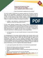 CasoLadrilleraColombia_Solución
