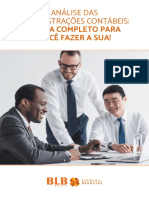 1550511002ebook Analise Demonstracoes Contabeis
