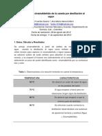 Aislamiento_de_cinamaldehido_de_la_canel.docx