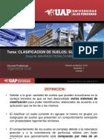 SEM4_S1,S2_GRAN_CF[1].pdf