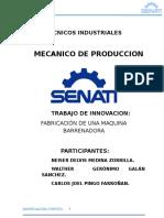 356137205-322624985-Barrenadora-Portatil-Monogarfia.pdf