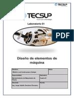 lab 0111.pdf
