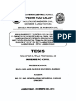 BC-TES-4356
