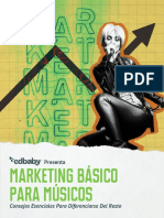 music-marketing-101-2019_ES.pdf