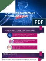 peritonitis-bacteriana-espontanea-pbe.pdf