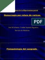 hemorragia-por-rotura-de-varices.pdf