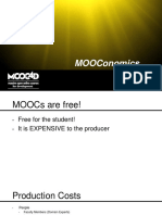 MOOC on MOOC - MOOConomics.pdf