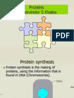Sintesis Protein.ppt