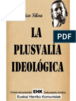 La plusvalía ideológica.pdf