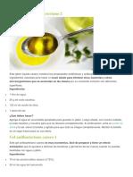 Jabón líquido antibacteriano 2.docx