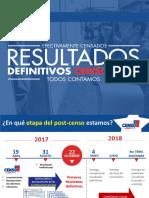 Presentacion_Resultados_Definitivos_Censo2017.pdf