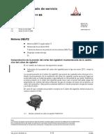 Comprobación de la presión del cárter del cigüeñal SM019901095211_es.pdf