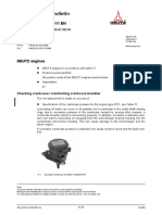 Crankcase pressure SM019901095211_en.pdf