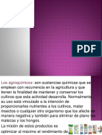 agroquimicos.pptx