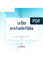 2018-CHARLA-ETICA.pdf