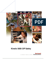 Kinetix 5500 CIP Safety - Rev1.00.pdf