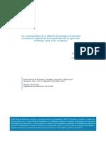 Dialnet-LasContrapartidasDeLaDifusionTecnologica-5695431.pdf