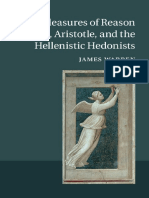 [Aristoteles.pdf