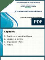 GIRH JJesus.pdf
