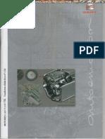 manual-seat-motores-1-8l-2-0l-tsi.pdf