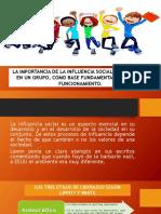 diapositivas_prof_jeyson-1[1]