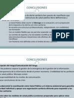 Conclusiones-Jornada-8.pdf