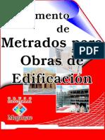 Manual  de metrados.pdf