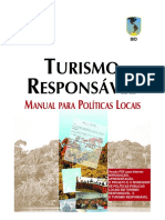 Manual do Turismo Responsável.pdf