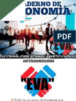 Cuaderno Aduni Economia Ate 01 Eva(Fb)-1