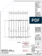 NS2-XB02-P0UCB-171945_Coal Electrical Building(South of Coal Area)_Roof Framing Plan_rev0
