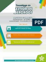 EVIDENCIA TÉCNICAS DE CULTURA FISICA PASOS.pdf