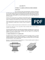 Lección 1 Análisis estructural.pdf