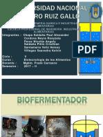 Bio Ferment Ad or PDF