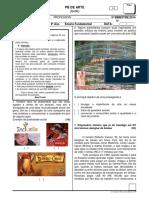 prova.pb.arte.9ano.tarde.3bim.pdf