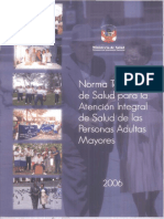 800_MS-DGSP211 adulto mayor.pdf