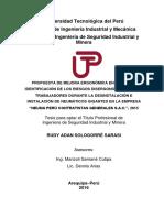 Rudy a. Sologorre Sarasi (1)