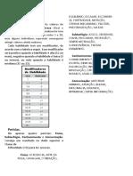 Microlate20 Modern (refazendo).docx