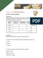 CFQ8_Fórmulas químicas