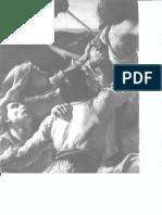 Vítor Meireles e a tradição pictórica - Alexandre Linhares Guedes