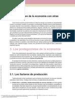 Economía._1º_bachillerato_----_(Pg_15--19)